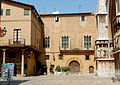 Palau de la Cambreria - Tarragona.jpg