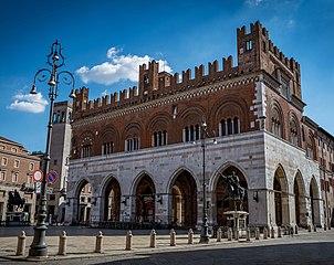 Miniatura della notizia (di Giottodigitaleph, licenza CC BY-SA 4.0)