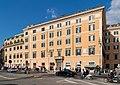 Palazzo Besso in Rome (2).jpg