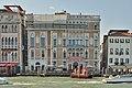Palazzo Ca' Giustinian Morosini Canal Grande Venezia.jpg