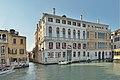 Palazzo Civran Grimani Canal Grande Venezia.jpg