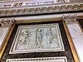 Palazzo Doria-Tursi Genova - Salone di Rapprensentanza - particolare 06.jpg