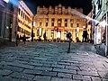 Palazzo Ducale (Genova) vista da salita pollaiuoli.jpg