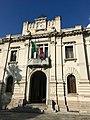 Palazzo San Giorgio (Reggio Calabria).jpg