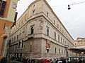 Palazzo della cancelleria, roma, 01.JPG