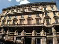 Palazzo di via Cordusio, 2 - Milano.jpg