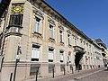 Palazzo storico di Via dei Mulini - Vigevano.jpg