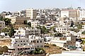 Palestine-06314 - West Bank (34121979493).jpg