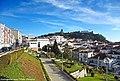 Palmela - Portugal (49730762632).jpg