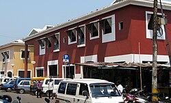 Panaji Market.JPG