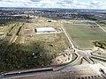 Panevėžys Free Economic Zone - drone photo 7.jpg