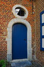 Panishoeve deur met ossenoog 3.JPG