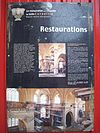 Panneau 3 Restaurations.jpg