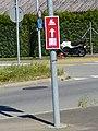 Panneau suisse 4.51.2 roller.jpg