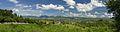 Panorama - panoramio (329).jpg