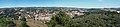 Panorama Campos.jpg