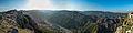 Panorama Stilaro pardalà bivongi 2012.jpg