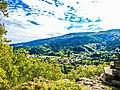 Panorama sur la vallée depuis la Vierge d'Alsace.jpg