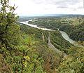 Panoramic view on the Rhône - panoramio (5).jpg