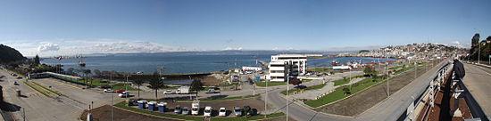 Panoramica Talcahuano.jpg