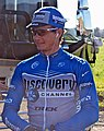 Paolo Savoldelli (2006 Tour of California, Discovery Channel).jpg