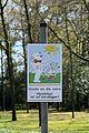 Papenburg - Park Altenkamp 37 ies.jpg