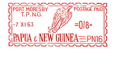 Papua New Guinea stamp type A2.jpg