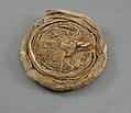 Papyrus Lid from Tutankhamun's Embalming Cache MET VS09.184.240C.jpeg