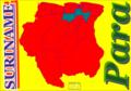 Para (2).png
