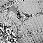Parachutistenopleiding te Gilze-Rijen (NB), Bestanddeelnr 919-1724.jpg