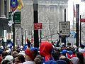 Parade continues (2245548502).jpg