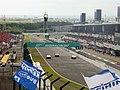 Parade lap at 2016 International Suzuka 1000km (2).jpg