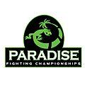 Paradise event 1.JPG