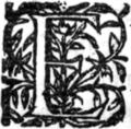 Paradisi in sole paradisus terrestris - initial E.png