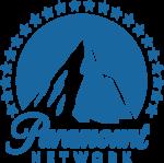 Paramount Network (Bleu) Logo.png