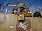 Paratroop Training in Netheravon, Britain, October 1942 TR171A.jpg