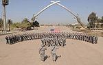 Paratroopers Reenlist Under Famed Baghdad Landmark DVIDS167768.jpg