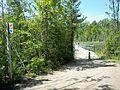 Parc-nature du Bois-de-l-ile-Bizard 29.jpg