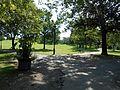 Parc Ahuntsic - 05.JPG