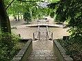 Parc Hôtel Ville Fontenay Bois 74.jpg