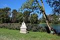 Parc du château de Fontainebleau le 12 septembre 2014 - 07.jpg