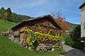 Pardell Villanders Holzhütte.JPG