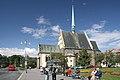 Pardubice - kostel svatého Bartoloměje.jpg