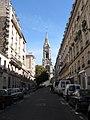 Paris, la rue Etienne Dolet (9451858533).jpg