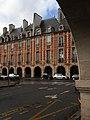 Paris-Place des Vosges-108-2017-gje.jpg