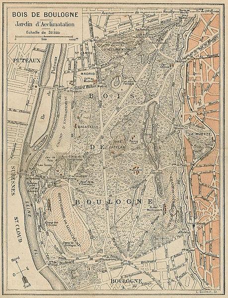 Fichier:Paris.carte bois de Boulogne-BB.jpg