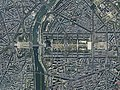 Paris - Orthophotographie - 2018 - Jardin du Trocadéro 01.jpg