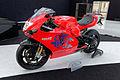 Paris - RM auctions - 20150204 - Ducati Desmosedici RR G8 - 2009 - 001.jpg