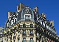 Paris 06 - 72 rue de Rennes.jpg