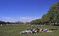Paris 20140417 - Esplanade des Invalides 3.jpg